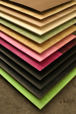 Mart madeiras produtos - Tablero fenolico precio ...